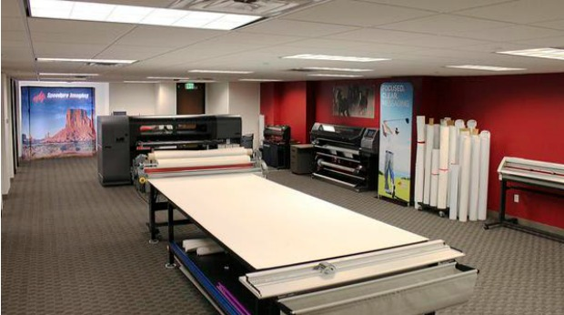 speedpro imaging large print jobs