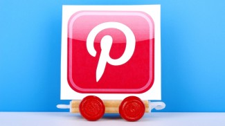 top pinned products on pinterest