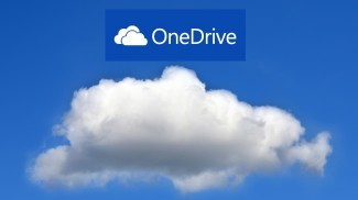 Unlimited OneDrive Storage
