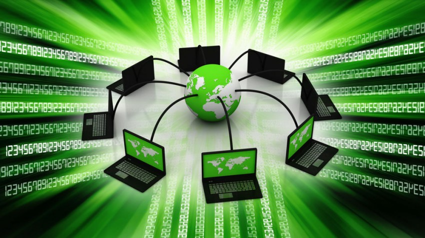 Shared Web Hosting: How Does It Work?