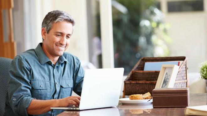 Remote Marketing and Sales Teams