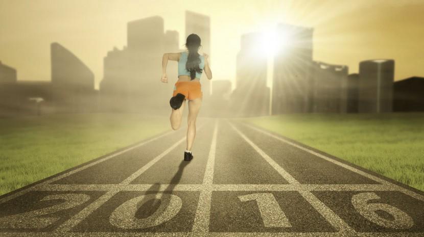 trackable goals