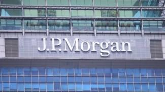 J.P. MorganEdit