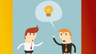 Entrepreneurial Startup Advice