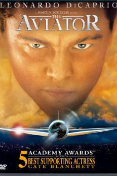 aviator movie