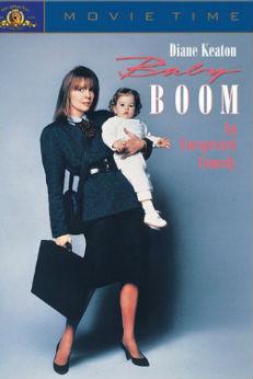babyboom movie