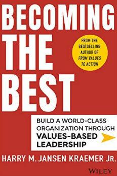 best leadership books list 2016