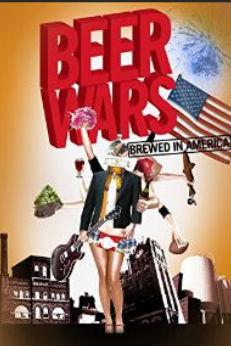 beer wars movie