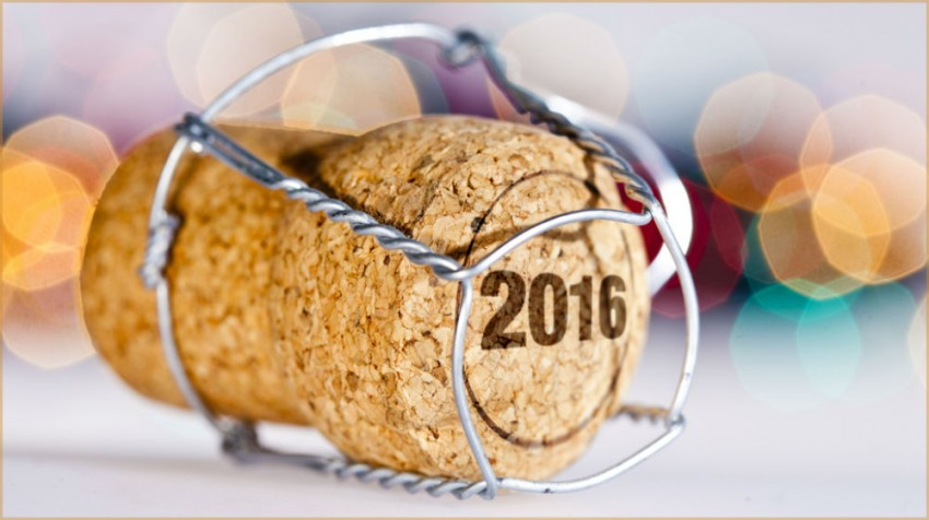 Community Tips for Improving Your Business in the New Year and Beyond