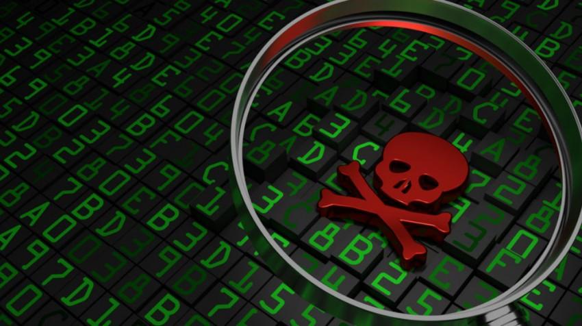 PoS malware