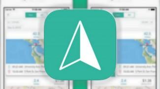 Everlance App