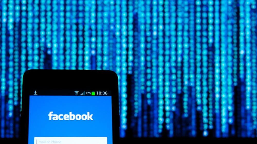 Facebook Shares Insights on Consumer Mobile Buying Habits