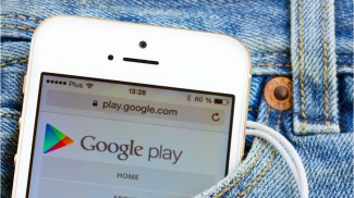 google shopping updates