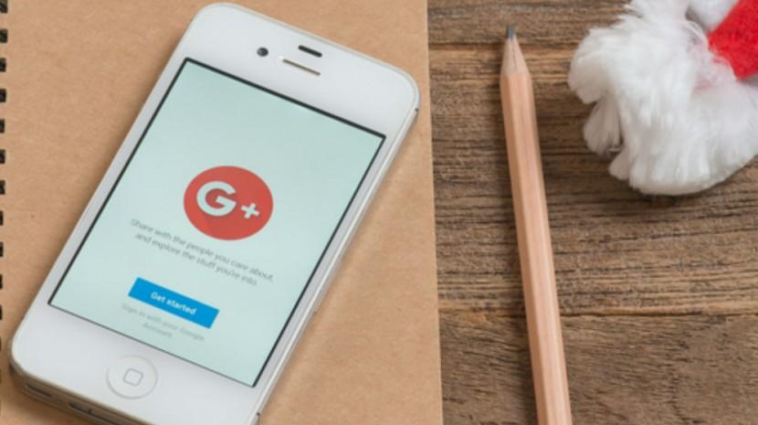 google plus mobile roundup
