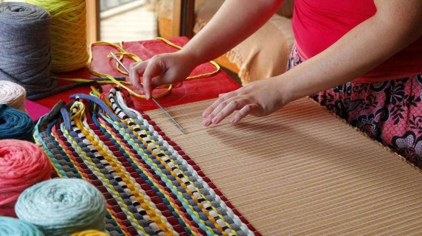 handmade economy