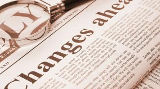writing better headlines