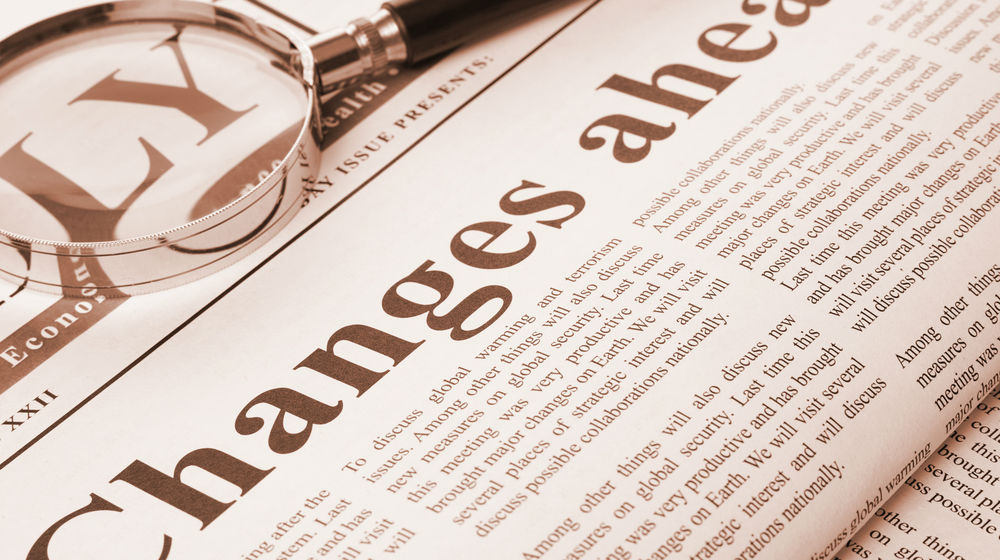 12 Steps to Writing Better Headlines and Titles - Small Business Trends