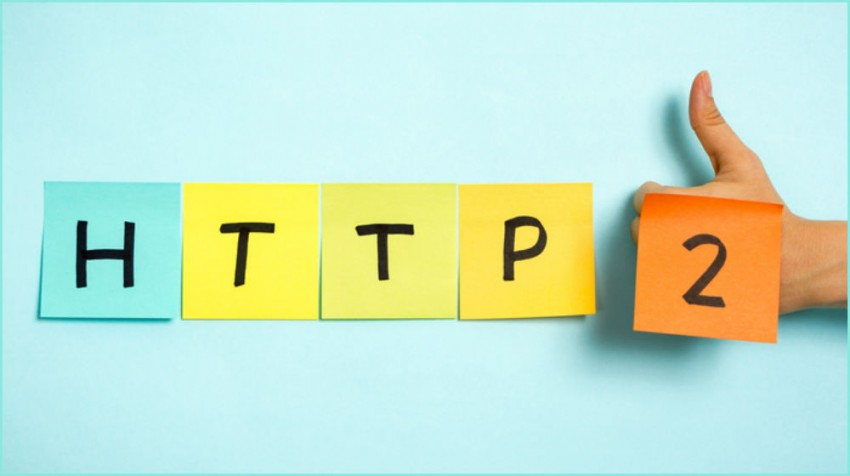 What is http/2
