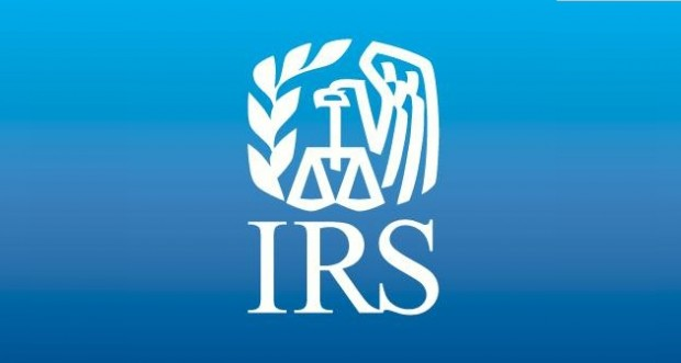 IRS Mileage Rates for 2017 Announced