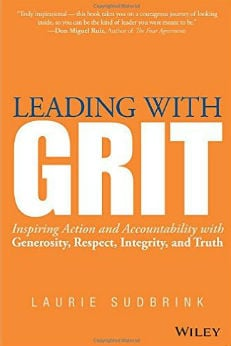 best leadership books list 2016