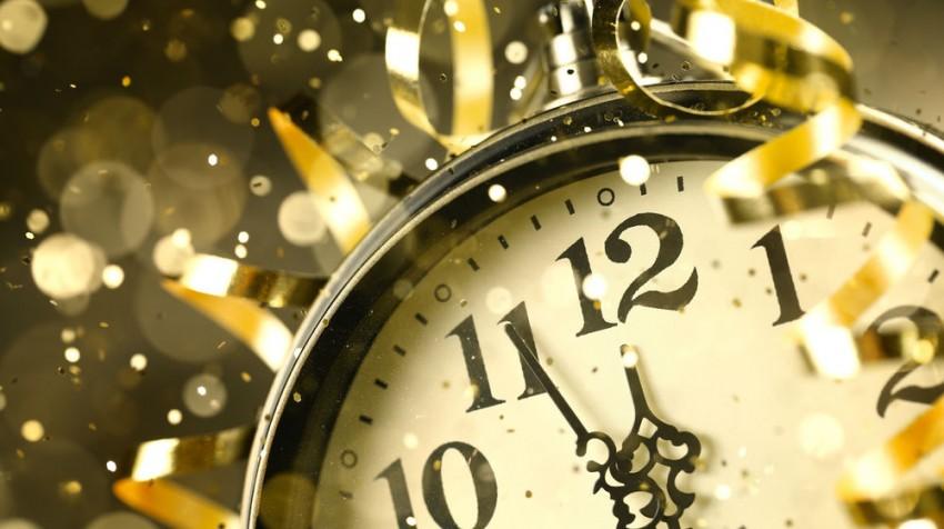 year end sales management tasks