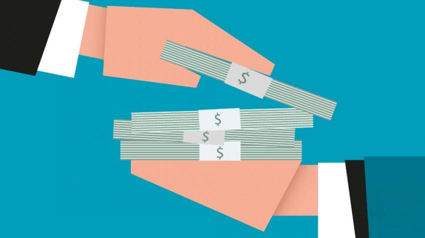 franchise upfront fees