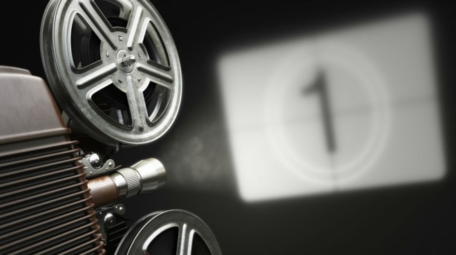 business movies for entrepreneurs
