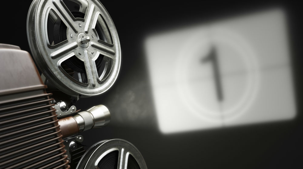 Top Business Movies for Entrepreneurs this Holiday Season - Small Business Trends