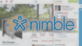 nimble feature