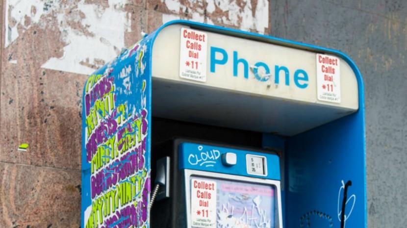 Public WiFi New York