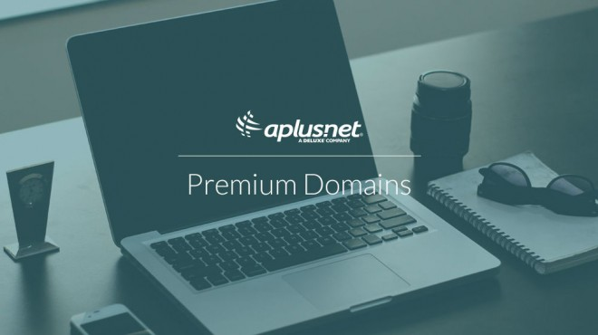 pre-owned domain
