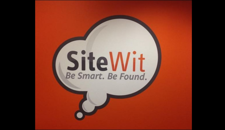 sitewit out of stock website