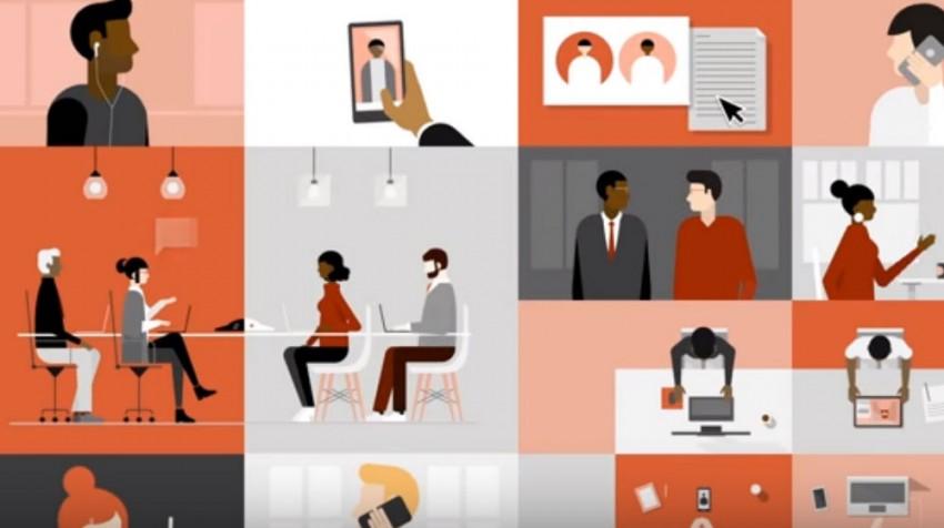 skype meeting office 365