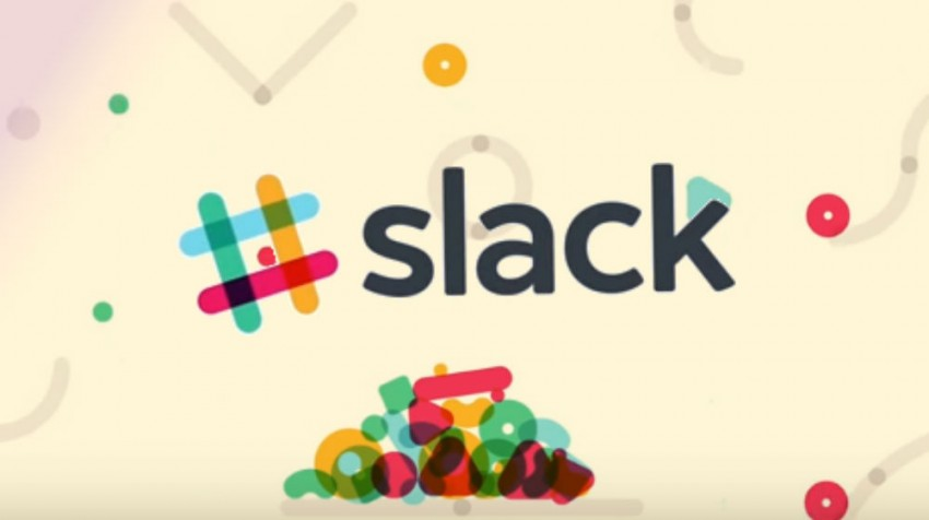 slack featured