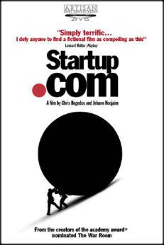 startupdotcom movie