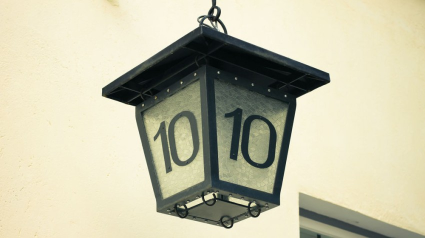 10 Important Lessons for Businesses Old and New