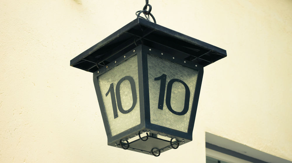 10 Important Lessons for Businesses Old and New - Small Business Trends