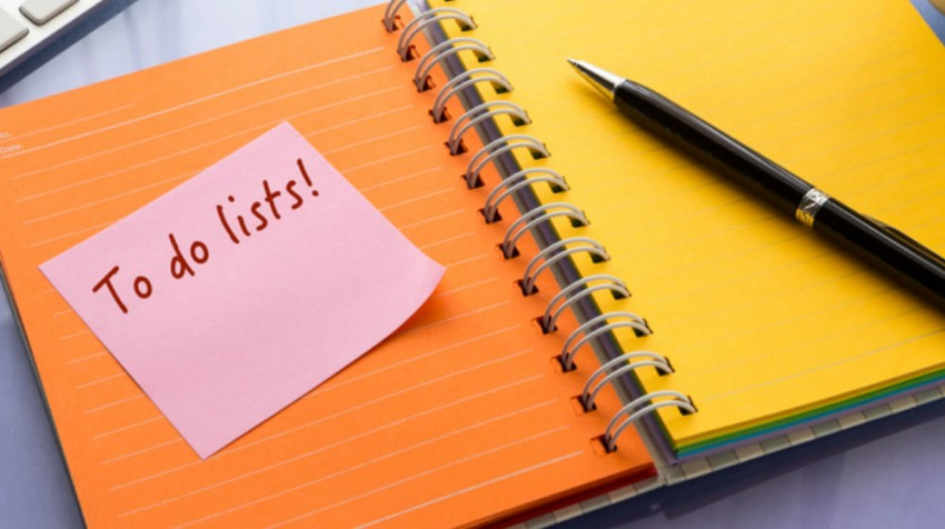 50 to do list apps and solutions small business trends