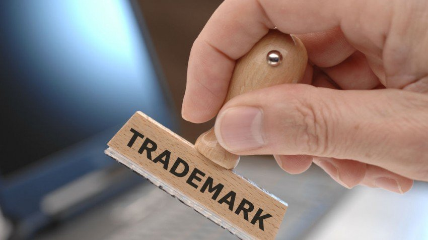 5 Steps to Protect Your Brand Trademark or Risk Losing It