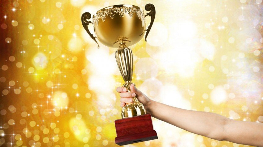 nomination promotion