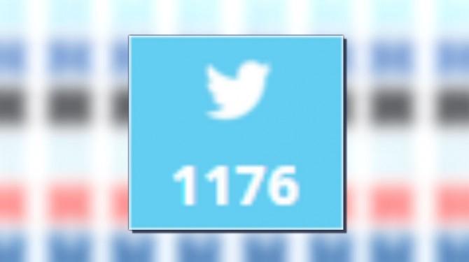 twitter share button 2