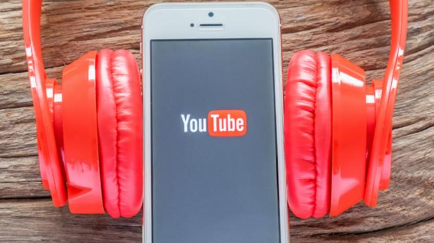 High Ranking YouTube Videos