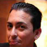 Businesses Should Create Experiences, Not Just Products or Services :   Brian Solis, Digital Marketing Analyst, Speaker, and Author