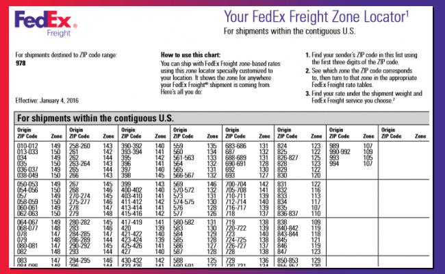 FedEx-new bkgd