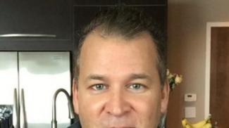 Shawn-Thomas-Ask-A-Millionaire