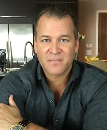 angel investor Shawn periscope engagement