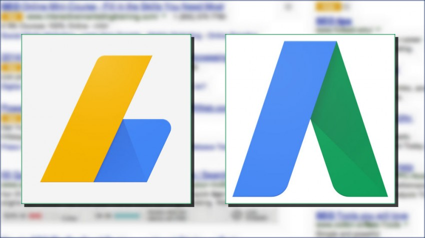 difference between Adsense and Adwords
