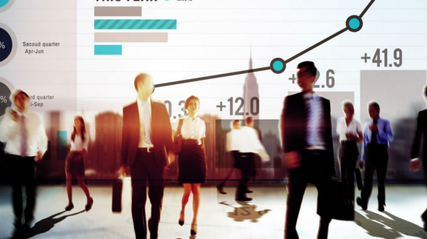 analytics software for small business