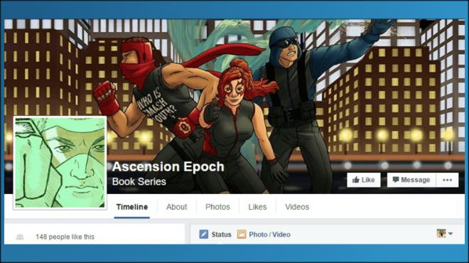 ascension epoch fb (1)