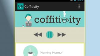 coffitivity (1)
